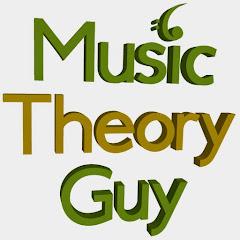musictheoryguy