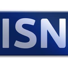 ISNTV news