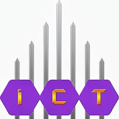 ICT@UPChannel