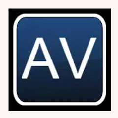 AcademiaVasquez's channel picture