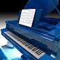 Blues Piano Sheets