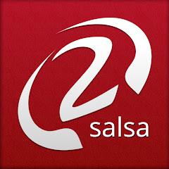 Addicted2Salsa