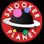 Snooker Planet