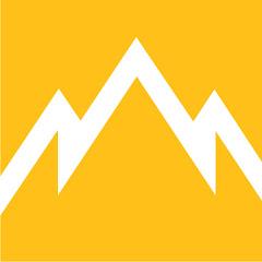 Yellowscale by Jonathan Lee Martin