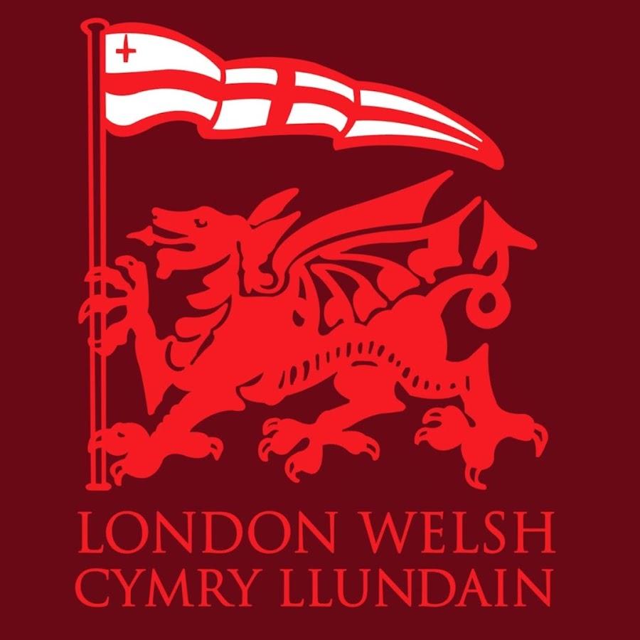 Old Deer Park Rugby Club: London Welsh
