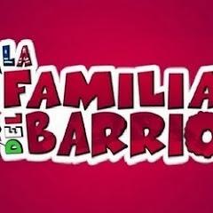 MTVfamiliadelbarrio