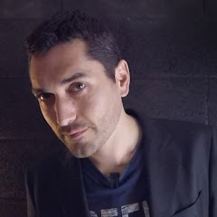 Antony Pacitti