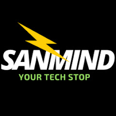sanmind hindi tech