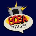 Channel of BobaTalks