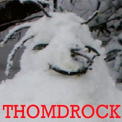thomdrock