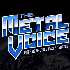 The Metal Voice