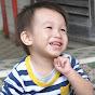 Kun-Yi Tsai