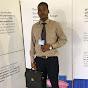Kevin Mwiti (kevin-mwiti)
