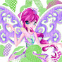 TheMagicWinxClub