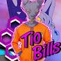 Tio Bills