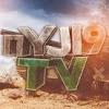 nYJI9 TV