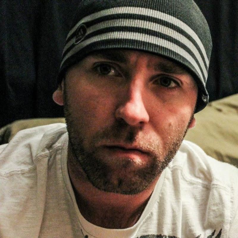 Stephen Underwood (stephen-underwood)