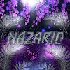 Nazario Play