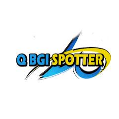 Q BGI Spotter