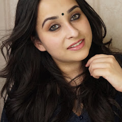 Deeptima Singh