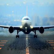 Расследование авиакатастроф. Секунды до катастрофы