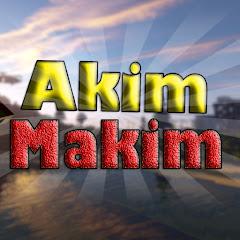 Akim Makim Show