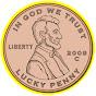 Lucky Penny Shop