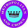 Metropolitan And Crown Guaranteed Rents