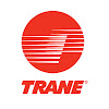 Trane Commercial HVAC North America