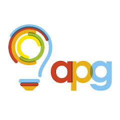 APG - The Home for Planners and Strategists