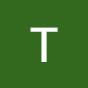 Technical Vivek