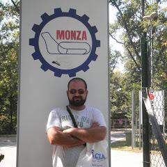 MotorsportFunCyprus