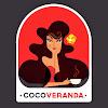 Coco Veranda