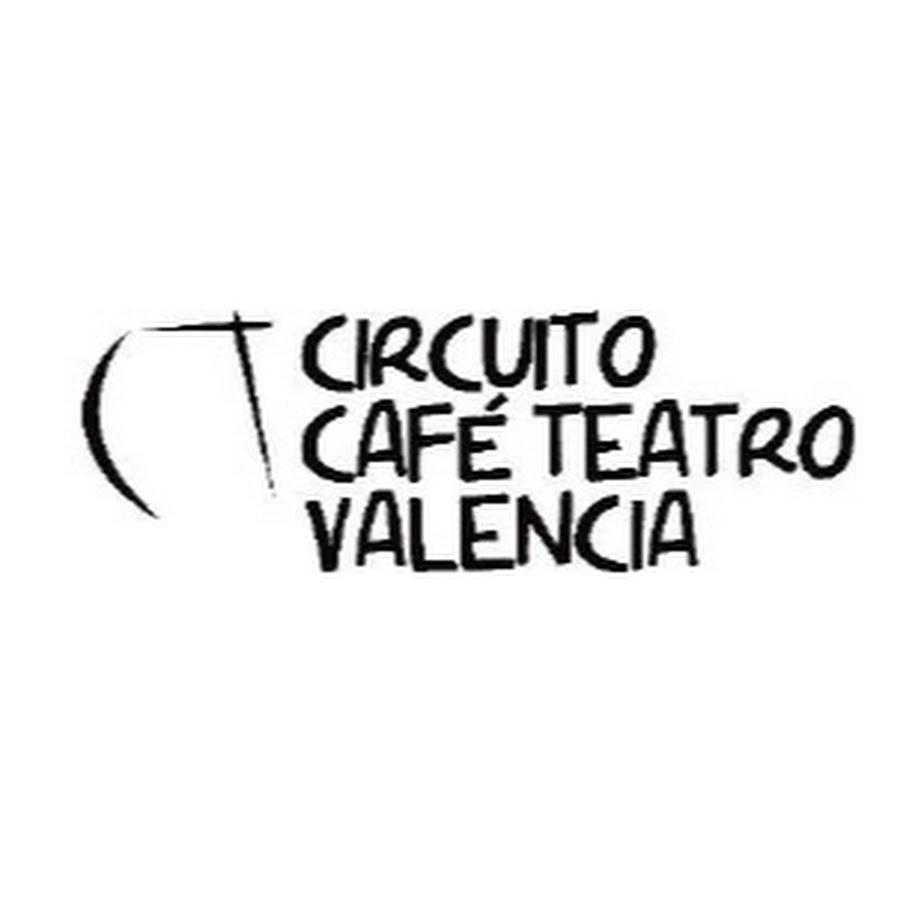 circuito caf u00e9 teatro caixa popular