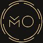 Music_ Online