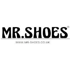 MrShoesTV