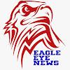 Lakes Community High School's Eagle Eye News