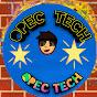 Opec  Tech
