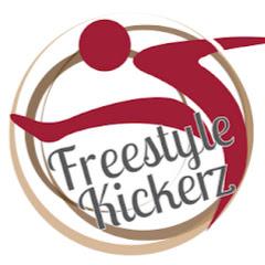 Freestylekickerz