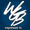 WeGotBeats.com | Hip Hop & Rap Beats On Sale and Download