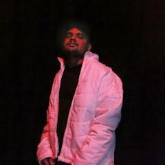 Dinesh Karunya