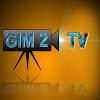 Gim2TVBoleslawiec