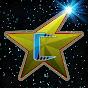 Cleystar