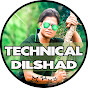 Technical Dilshad