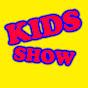 Natick Kids Show