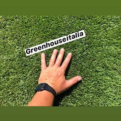 Green HouseItalia