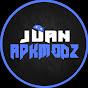 Juan ApkModZ