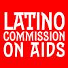Latino Commission