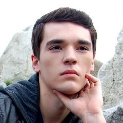 Dylan Cragle