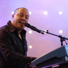Ramzi Abdelwaheb